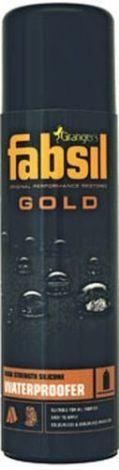 Grangers Fabsil Camping Imprägnierung Gold - 250ml Spray