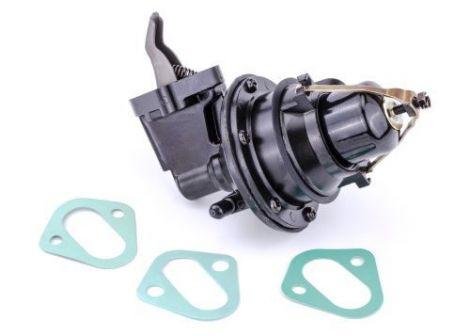 Benzinpumpe für Mercruiser 8M0073435 Sierra Marine Parts 18-7282