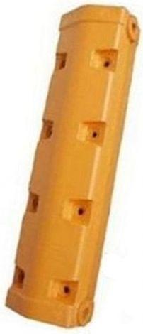 Abgassammler 8N2250 für Caterpillar 3208