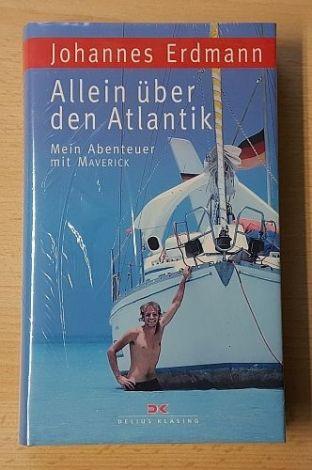 Gebundenes Buch von Johannes Erdmann