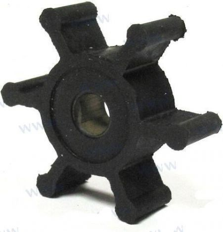 Impeller Johnson Pumpe 09-1052S-9