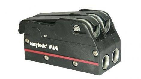 EASYLock mini 2