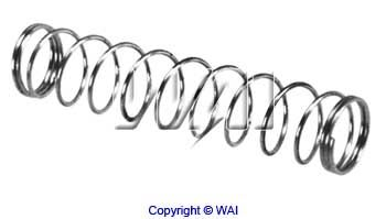 WAI Spring 39-1700