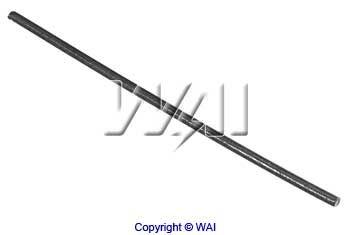 WAI Pin 39-1501