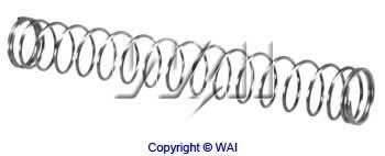 WAI Spring 39-1701