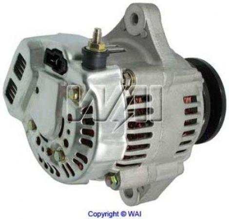 WAI Lichtmaschine 12200N