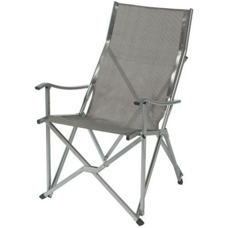 Coleman Campingstuhl Sling Chair Summer