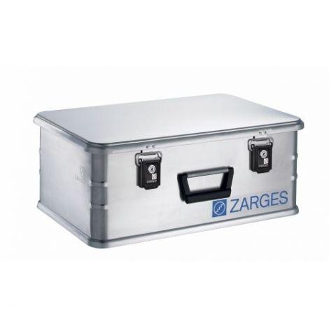 Zarges Box Mini, 42 L