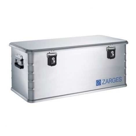 Zarges Box Midi 81 Liter