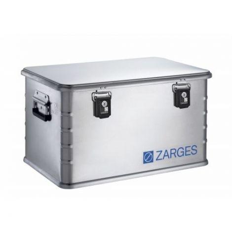 Zarges Box Mini Plus, 60 L