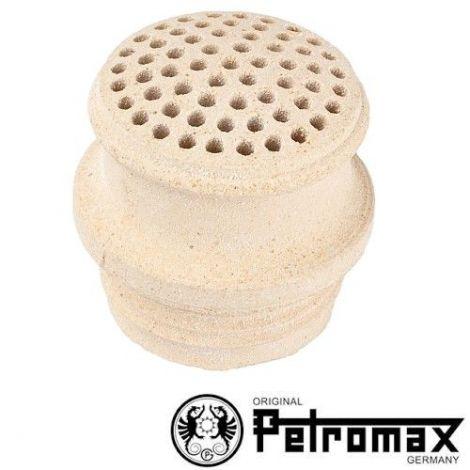 Petromax HK350/500 Tonbrenner -3