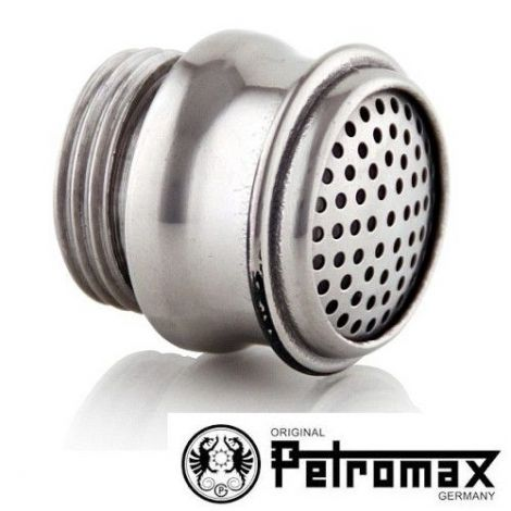 Petromax VA Brenner HK350/500