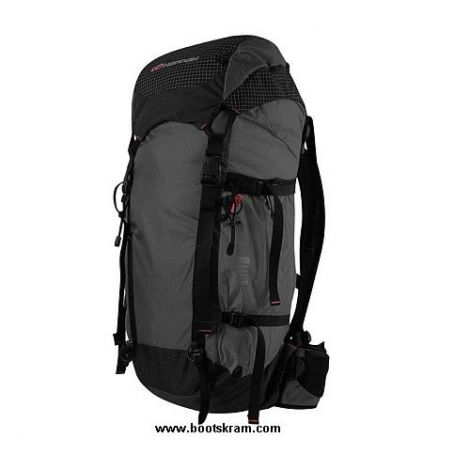 Hannah Outdoor COL 50 + 5 L Rucksack