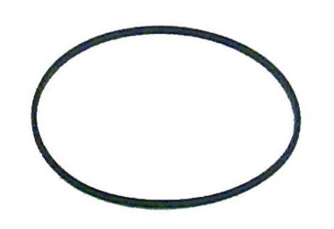 Quad Ring PLEASURECRAFT R047111 Sierra 18-7480