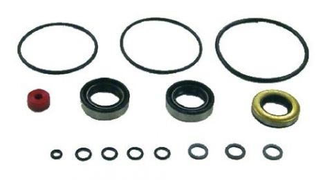 Dichtungs Kit FK1127 für Chrysler, Force von Sierra Marine Parts 18-2633