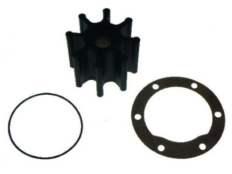 Impeller-Kit für Volvo Penta Dieselmodelle siehe 18-3077 Sierra 18-3038