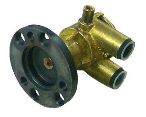 Wasserpumpe 10-24232-1 Johnson F6B-9 von Sierra Marine Parts 18-3587-1