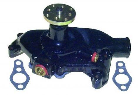 Wasserpumpe V-6 V-8 MerCruiser, OMC, Johnson, Evinrude Sierra 18-3583