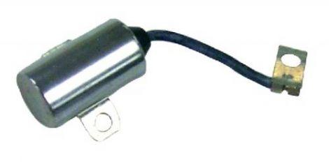 Kondensator für Chrysler/Force Sierra 18-5238
