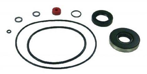 Dichtungs Kit FK1061 für Chrysler, Force von Sierra Marine Parts 18-2631