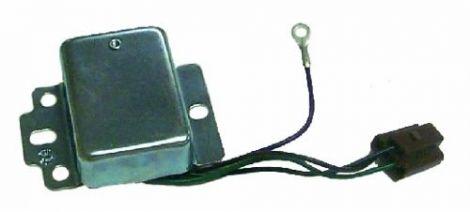 Spannungsregler PLEASURECRAFT Sierra 18-5727