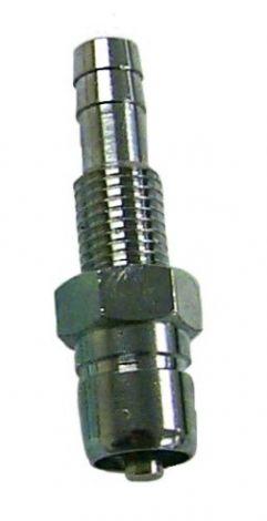 Benzinsteckanschluß Tohatsu Sierra 18-8089