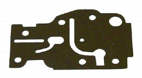 Vergaserdeckeldichtung oben für Johnson / Evinrude 5-35 PS Sierra 18-0628