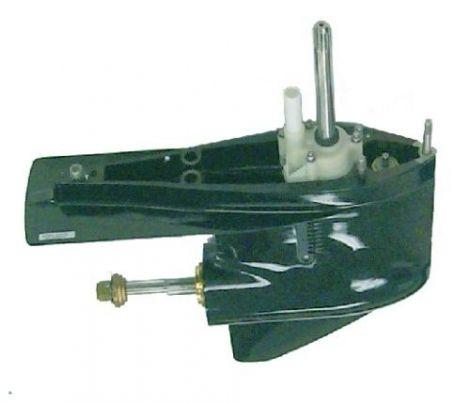 Z-Antrieb Unterteil komplett R/MR/Alpha one Sierra 18-2443