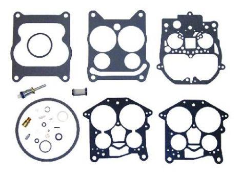 Vergaserreparatursatz Sierra 18-7095
