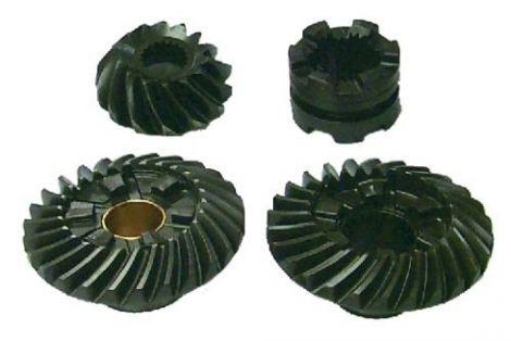 Getrieberad Kit für Johnson, Evinrude von Sierra Marine Parts 18-2290