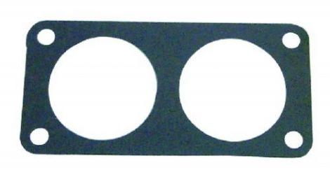 Vergaser Montage , Dichtung V6 Mercury 27-67751-1 Sierra 18-2509