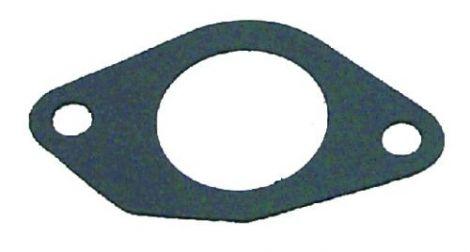 Vergaser Flange Dichtung Mercury 27-73377-1 Sierra 18-2804