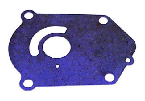 Impeller Platte SUZUKI ersetzt: 17471-94501 Fits: DT 115/14 Sierra 18-3191