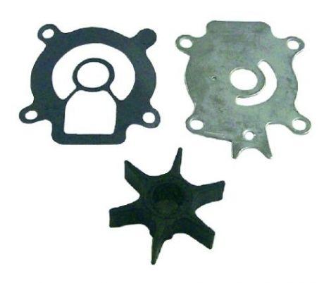 Impeller für Suzuki DT55 /C & DT65/C Sierra 18-3243