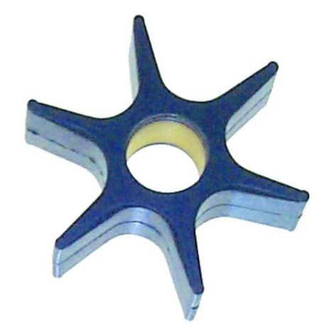 Impeller für HONDA 75, 90, 115, 130 PS Sierra 18-3250