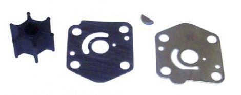 Impeller-Service-Kit für Suzuki & Johnson 9.9/15 PS Sierra 18-3256