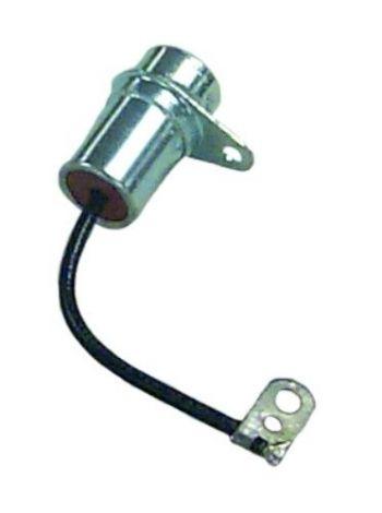 Kondensator für Chrysler/Force Sierra 18-5241