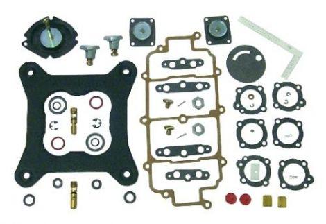 Vergaserreparatursatz Sierra 18-7039