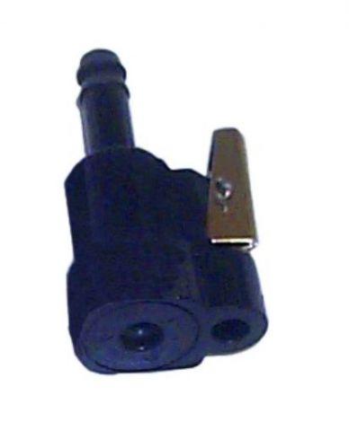 Benzinanschlußstecker für Suzuki Sierra 18-80404