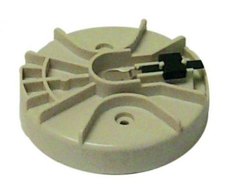 Verteilerfinger für Mercruiser V-6 & V-8 MPI Modelle Sierra 18-5245