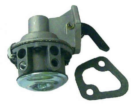 Benzinpumpe für Mercruiser GM 4 & 6 Zylinder Sierra