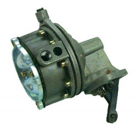 Benzinpumpe für Mercruiser, OMC von Sierra Marine Parts 18-7275