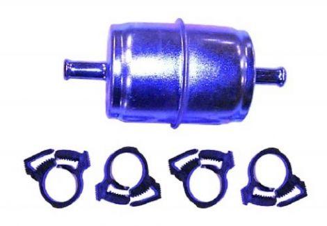 Benzinfilter Sierra 18-7857-1