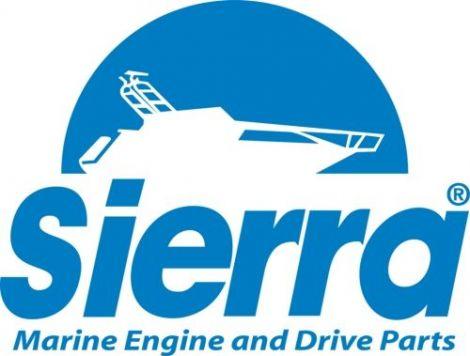 Dichtungssatz für Ölverschlußstopfen Sierra 18-0907