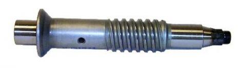 Untere Antriebswelle für Johnson / Evinrude 346004, 75-115 PS Sierra 18-1723
