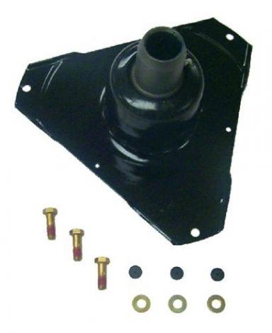 Motor Coupler für Mercruiser 3.0 L/LX 1994-98 Sierra 18-2321