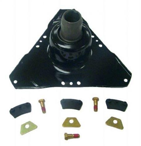 Motor Coupler für Mercruiser 4, 6 & 8-Zylinder Sierra 18-2323