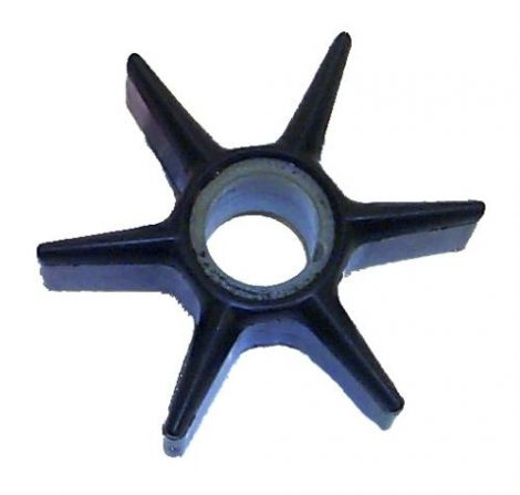 Impeller Honda 75-90 PS & Mercruiser Alpha one II, Verado Sierra 18-3056