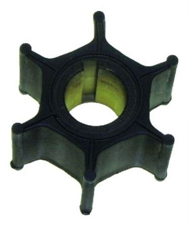 Impeller für Suzuki & Johnson 9,9 / 15 (1983-2009) 17491-93903, 9-45500 Sierra 18-3099