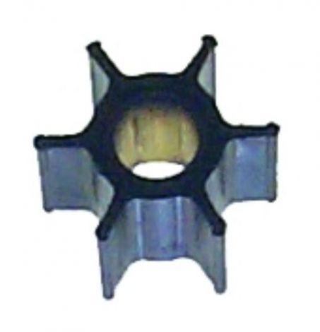 Impeller für HONDA BF9.9, BF15 Sierra 18-3246
